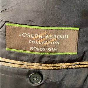 Joseph Abboud Suits & Blazers - Joseph Abboud Collection from Nordstrom Blazer